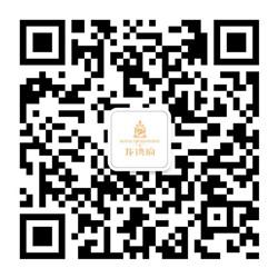 """元垄""""销""""伙伴官方微信"""