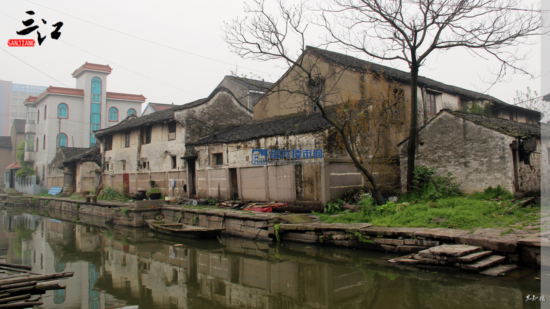 林州姚村镇地图