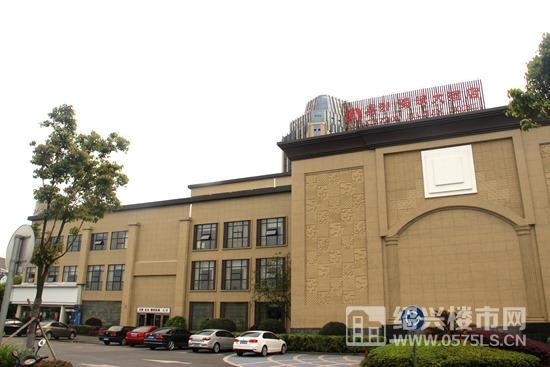 鑫洲海湾大酒店