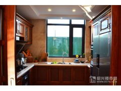 211�O排屋厨房