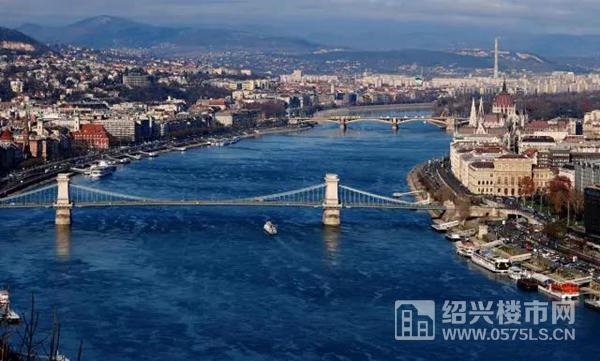布达佩斯多瑙河(图片来自网络)