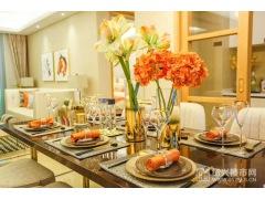 128�O餐厅