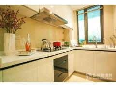 89�O厨房