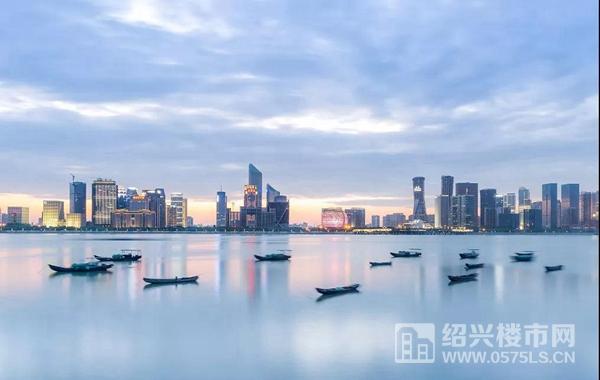 ❍杭州 图片来自网络