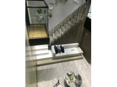 建面143㎡院墅地下室