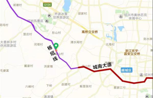 △福全产业新城幸福公园效果图