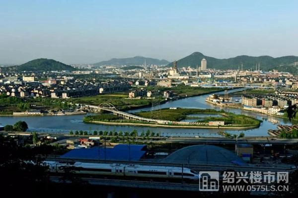 楊汛橋(網絡圖)