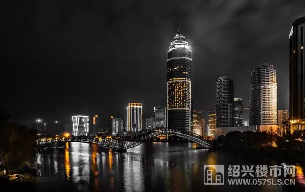 △迪蕩新城(圖源:網絡)