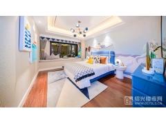 建面约142�O:卧室