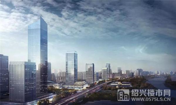 图片来自于搜狐焦点绍兴站