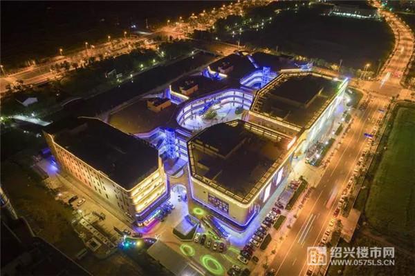 图源:浙江新闻客户端