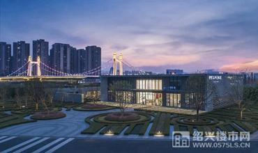 横纵价值新ICON,武地·融创滨湖湾首映在即