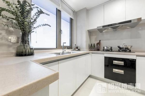 |武地・融创滨湖湾(建面约)131�O生活体验馆实景图