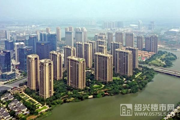 2020绍兴楼市回眸——房地产政策大盘点  第3张