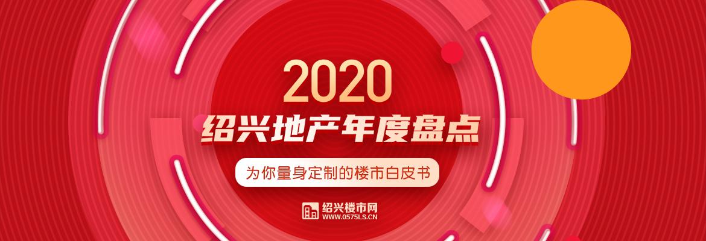2020年度盘点专题