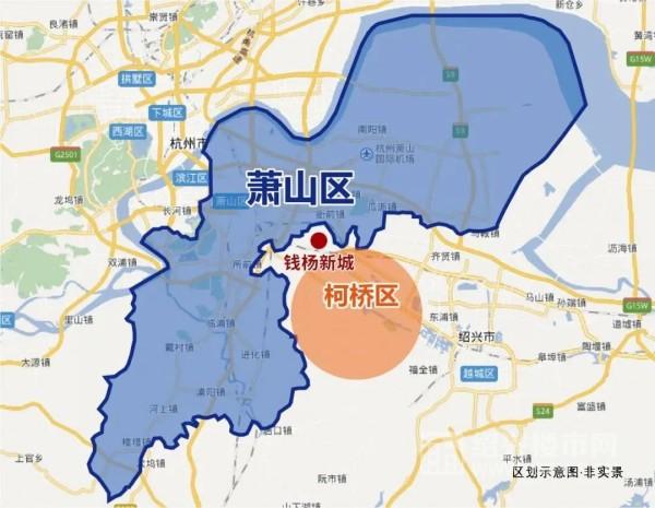 """浙江""""共同富裕示范区""""官宣!近50%杭州客户加持的红盘,早已占得先机!  第3张"""