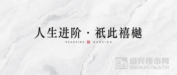 星尚·禧樾:匠筑精装泛会所,突破全龄生活想象  第9张