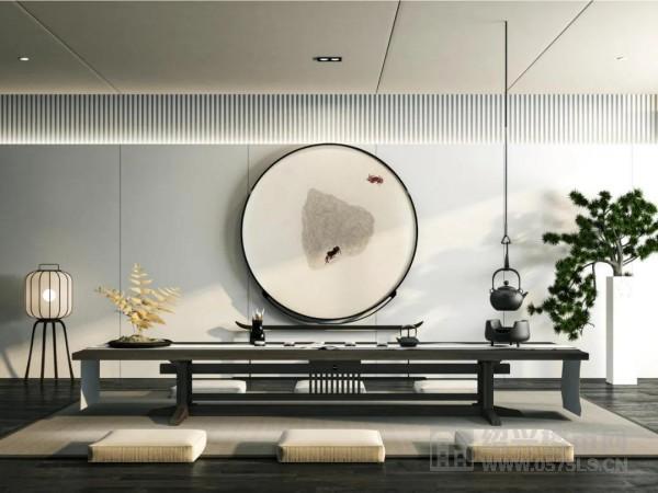 星尚·禧樾:匠筑精装泛会所,突破全龄生活想象  第8张