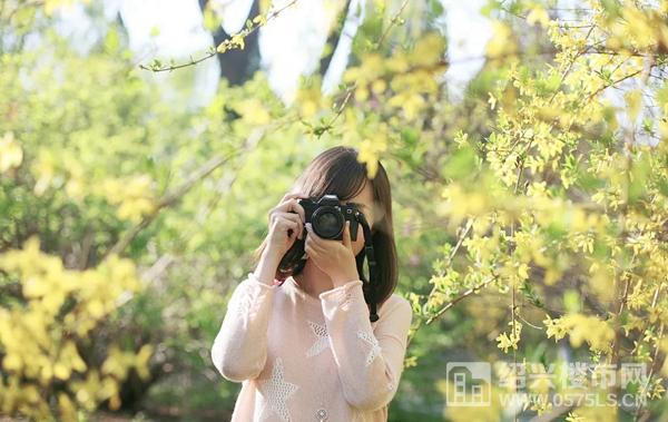 #满园假日春趣# 朋友圈摄影大赛,美好启幕!  第6张